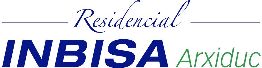 Residencial INBISA Arxiduc